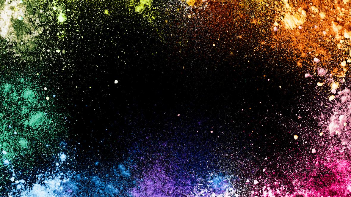 Kleurenwaaier kopen