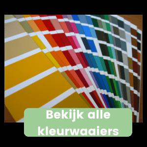 Kleurwaaier kopen
