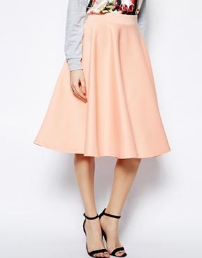 pastelkleur-rose