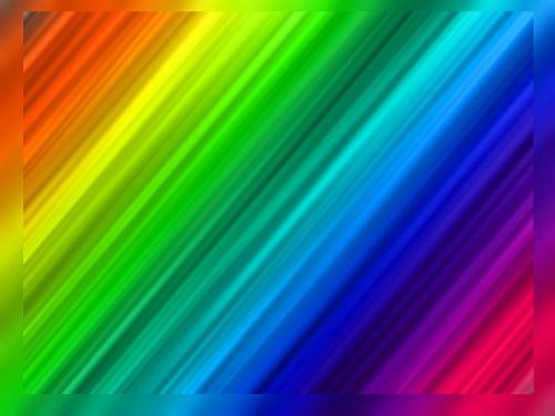 Wat zijn jouw koele kleuren for Wat zijn de koele kleuren